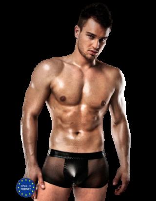 boxer-avec-cache-sexe-effet-mouille-003-xxl-xxxl-removebg-preview